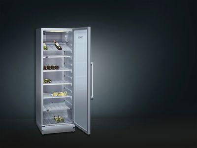 西门子酒柜,专业藏酒电器